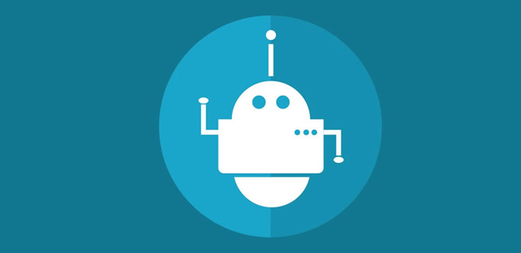 great automation needs to begin with great UX