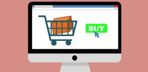7 Flawless examples of E-Commerce UX done Right