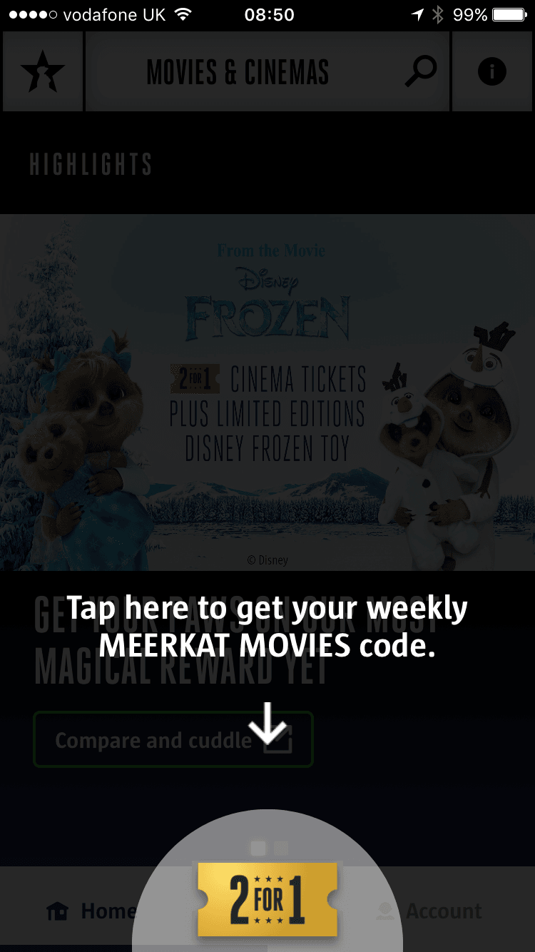 meerkat-movie-coupon