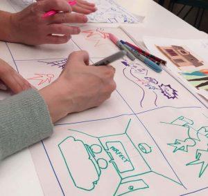 ux-sketching