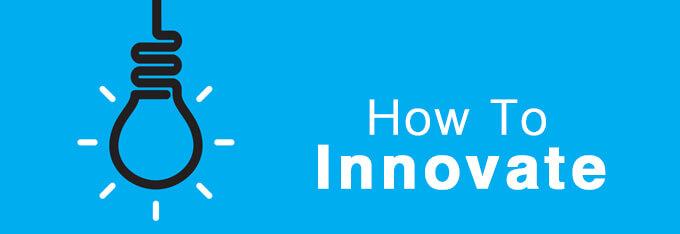 innovation, My UX Academy