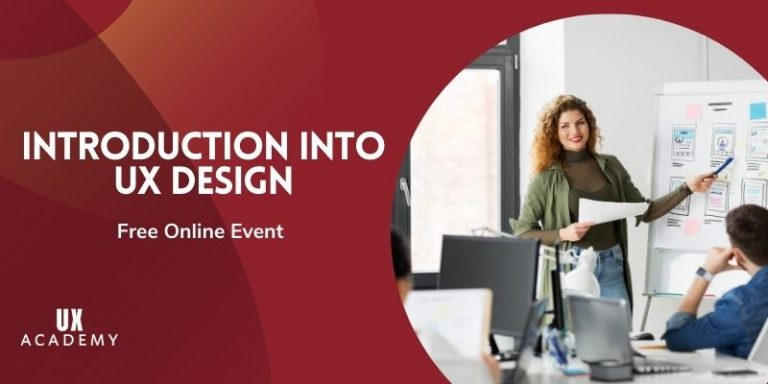 introduction_into_ux_design_free_online_event
