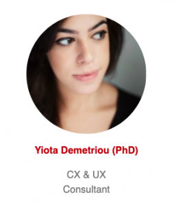 yiota-demetriou-ux-design-webinar-ux-academy-london