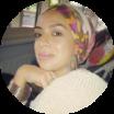 Zarina Osman