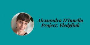 Alessandra D'Innella