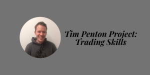 tim penton project