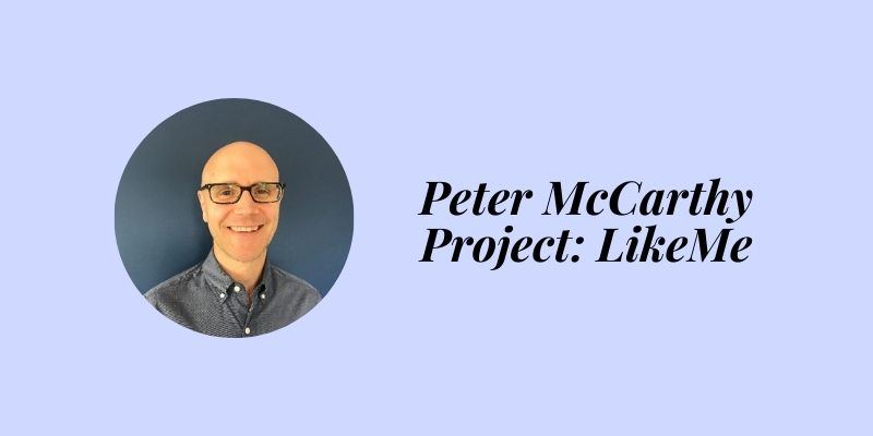peter mccarthy project