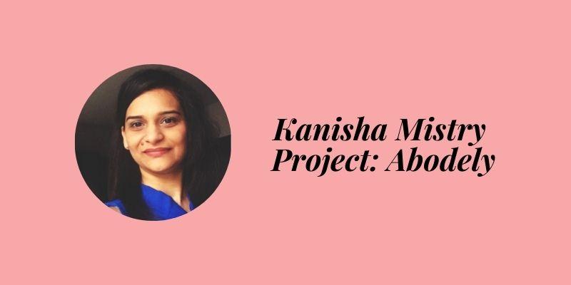 kanisha abodely