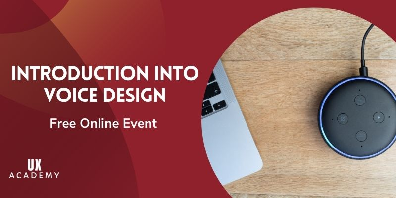 voice-design-conversational-design-free-webinar-event