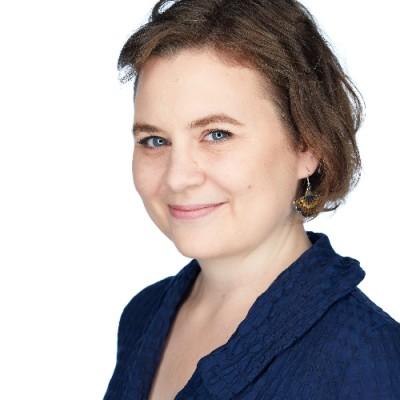 Louiselle Morand Salvo